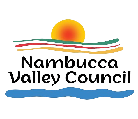 Nambucca Valley Council Logo