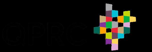 Queanbeyan-Palerang Regional (QRPC) Council Logo